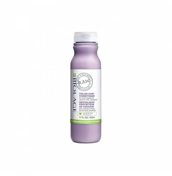 ACOND COLOR CARE BIOLAGE RAW 325 ml