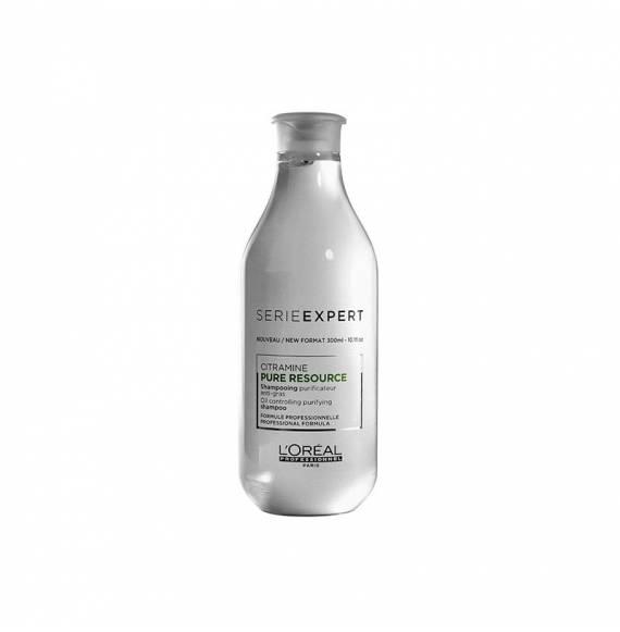 L'ORÉAL PURE RESOURCE 300 ml