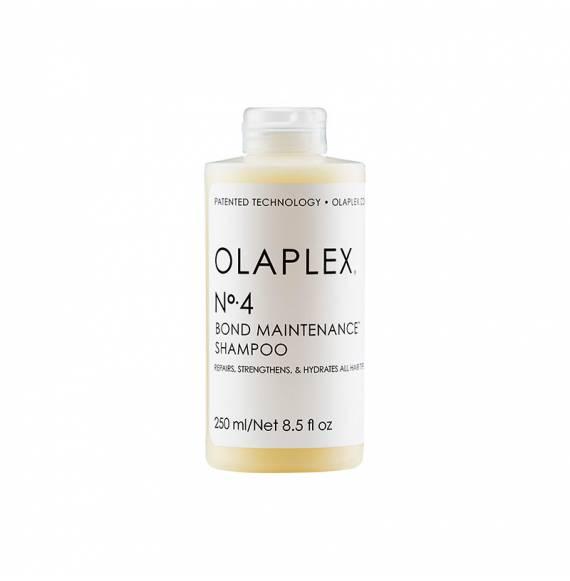 OLAPLEX 4 CHAMPÚ