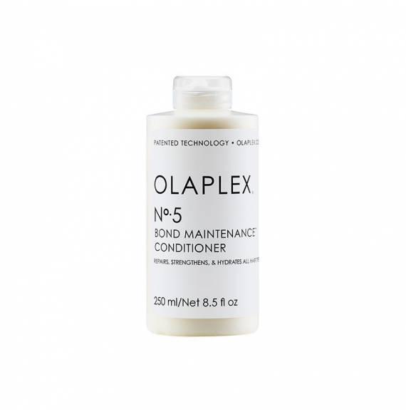 OLAPLEX 5 ACONDICIONADOR