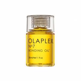 OLAPLEX  Nº 7 BONDING OIL