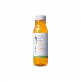 BIOLAGE R.A.W. CHAMPÚ NOURISH 325 ml