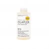 OLAPLEX 3 HAIR PERFECTOR 250ML