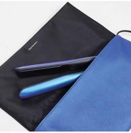 PLANCHA GHD PLATINUM+ COBALT BLUE