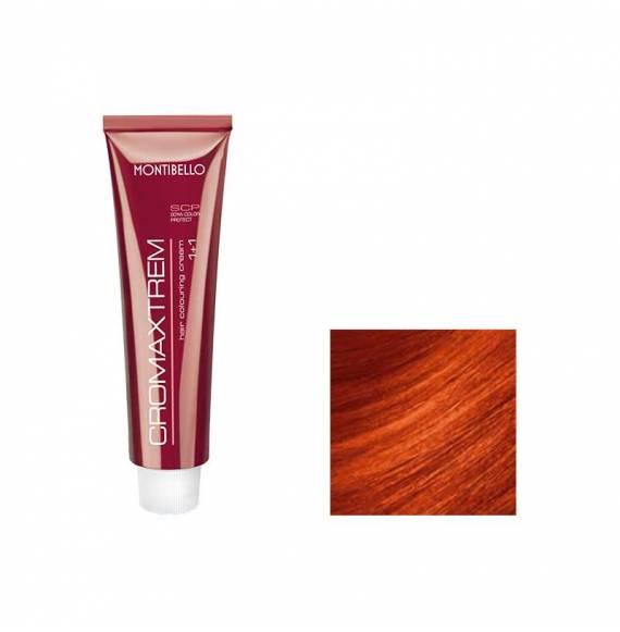 tinte-cromaxtreme-montibello-rojo-intenso-x77-60ml