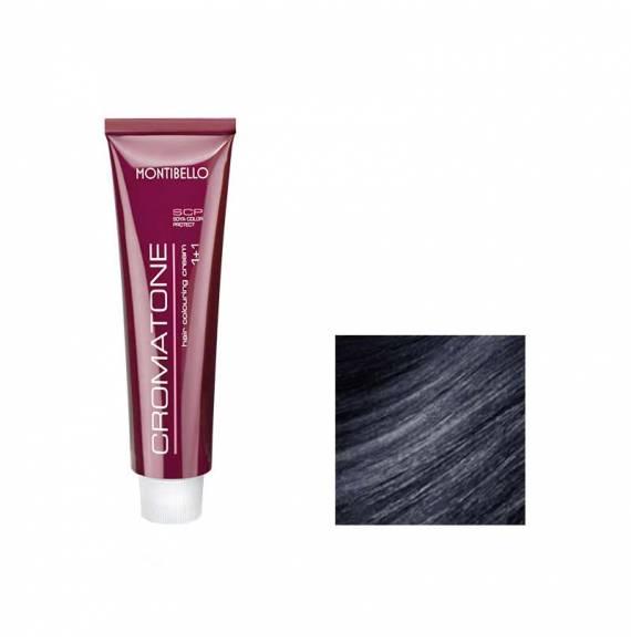 Tinte-cromatone-montibello-color-negro-1-60ml