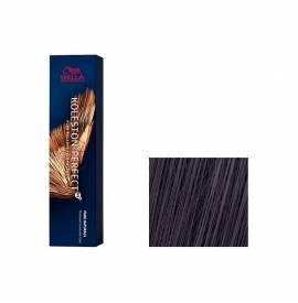 Tinte-koleston-perfect-me+-pure-naturals-color-negro-intenso-2.0