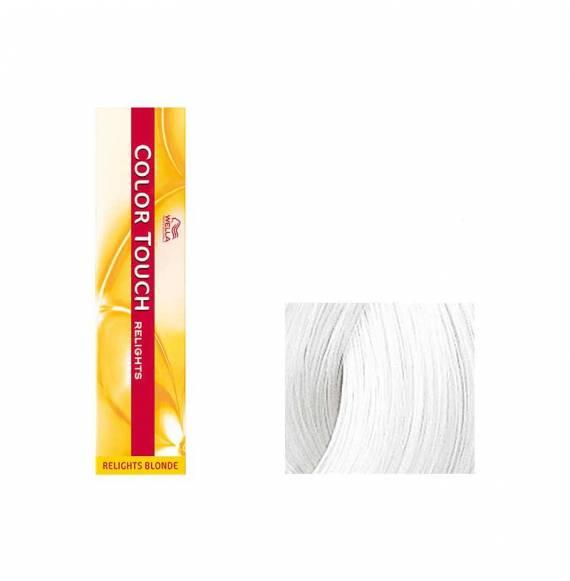 Baño-de-color-color-touch-relights-wella-claro-acristalado-.00-60-ml