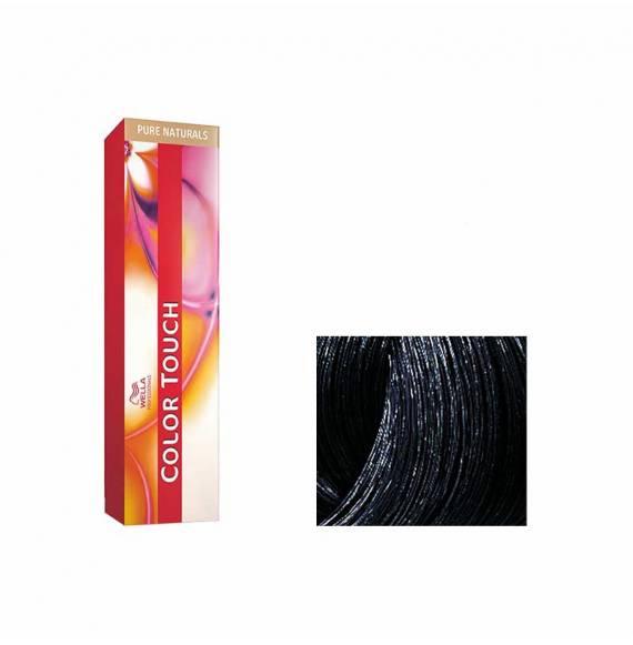 Color-touch-pure-naturals-wella-negro-intenso-2.0-60-ml