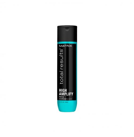 ACOND. HIGH AMPLIFY MATRIX 300 ml