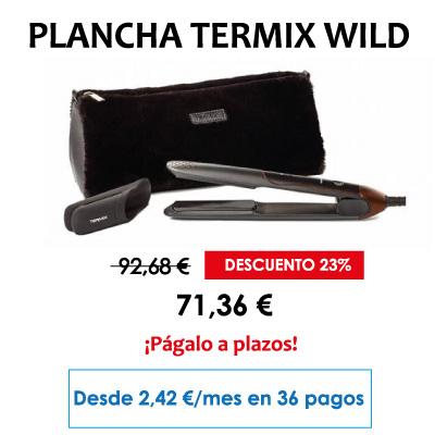 plancha-de-pelo-termix-wild