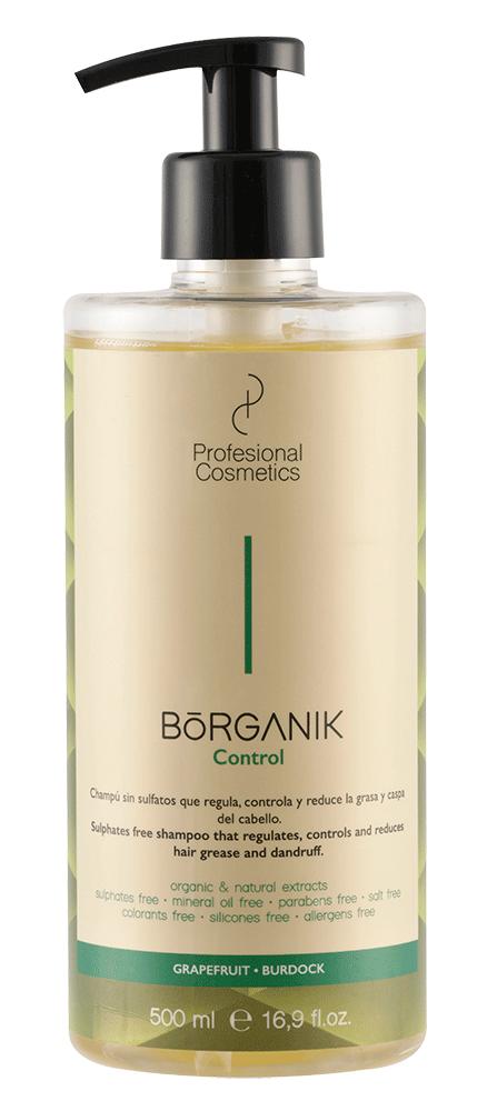 champu-borganik-control-pelo-graso