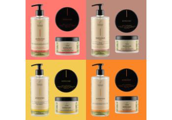 packs-borganik-profesional-cosmetics