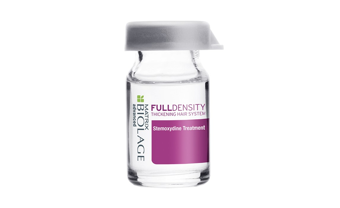 ampollas-biolage-anticaida-pelo-fino-fulldensity