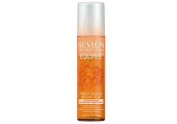equave-revlon-sun-protector-solar