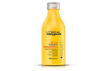 champu-solar-sublime-loreal