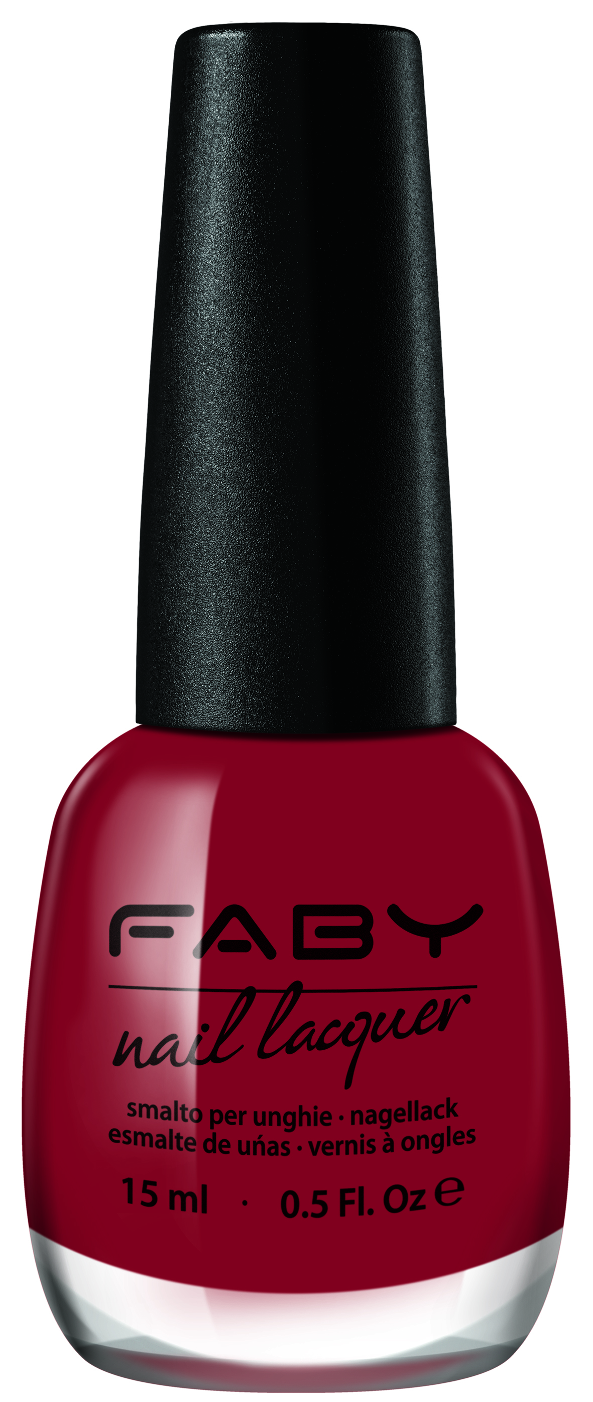 esmalte-faby-i-know-what-is-best-rojo-lcc004-character-vegano