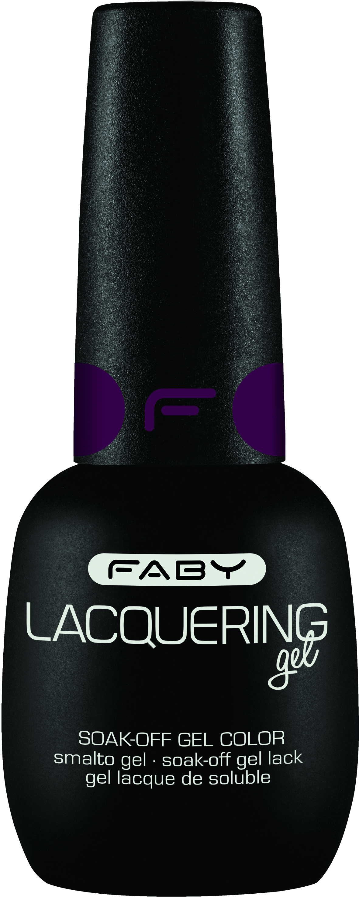 faby-lacquering-gel-gcc003-impavida-esmalte-semipermanente-morado