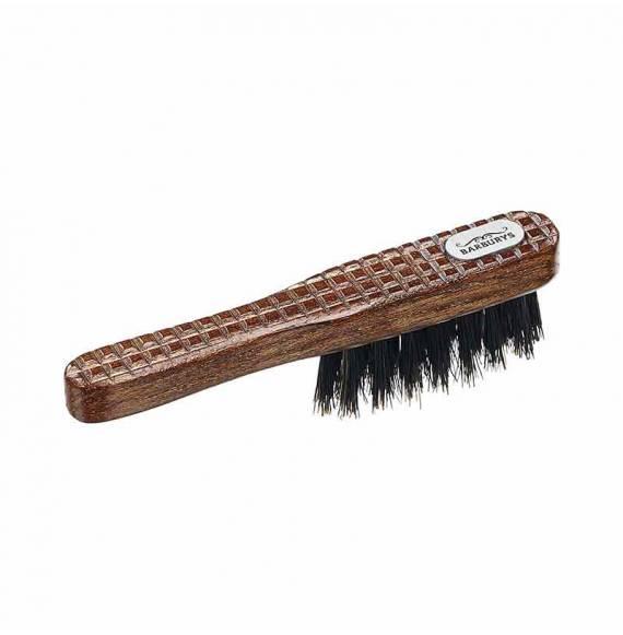 cepillo-para-barba-bill-barburys-regalo-dia-del-padre