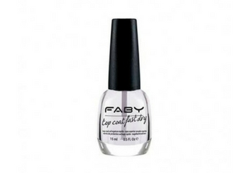 top-coat-faby-fast-dry