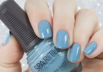sparitual-groove-color-pastel-verano