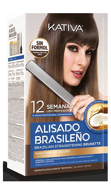 https://www.dubalcosmetics.com/tratamientos-capilares/1870-alisado-brasile%C3%B1o-kativa-cabello-oscuro-7750075052918.html