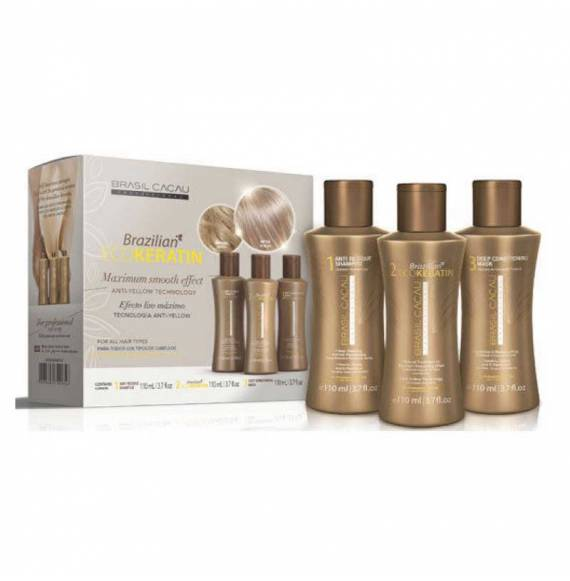 https://www.dubalcosmetics.com/tratamientos-capilares/1843-brasil-cacau-eco-keratin-alisado-brasile%C3%B1o-pack-7898606740856.html