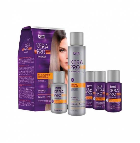 kit-alisado-profesional-kerapro-advanced-kativa