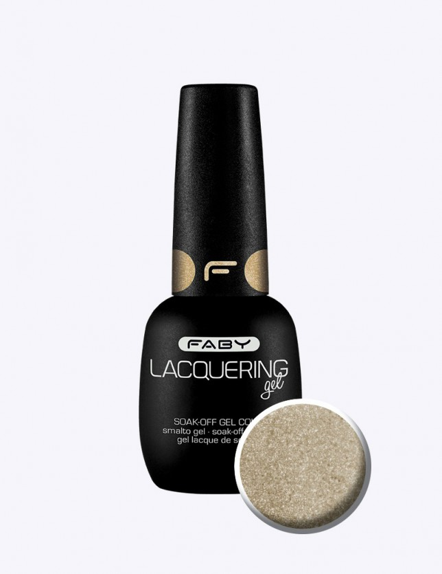 faby-lacquering-gel-e-gold
