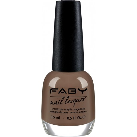esmalte-faby-holding-back-the-years