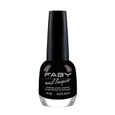 -esmalte-faby-black-is-blac