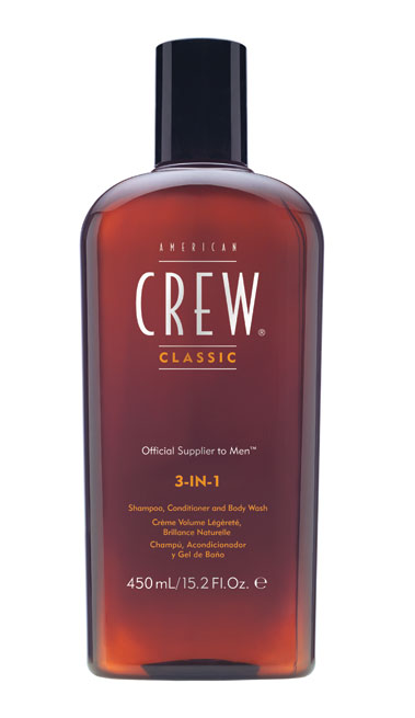 american-crew-3-in-1-champu-acondicionador-gel