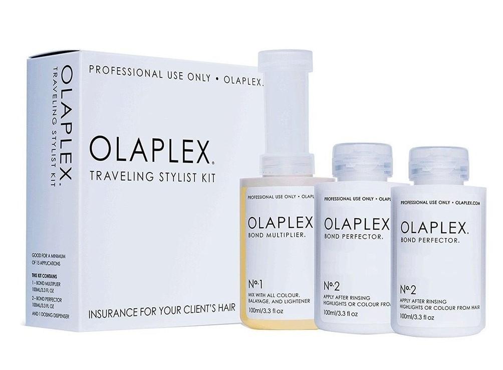olaplex-kit-tratamiento-pasos-1-2