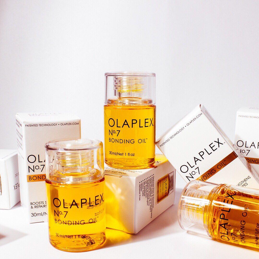 olaplex-7-boinding-oil