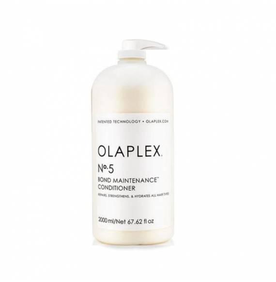 acondicionador-olaplex-5-2000-ml
