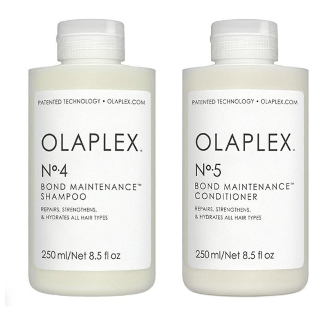 duo-olaplex-champu-acondicionador