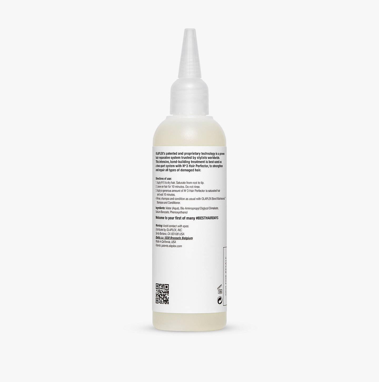 olaplex-0-dubal-cosmetics
