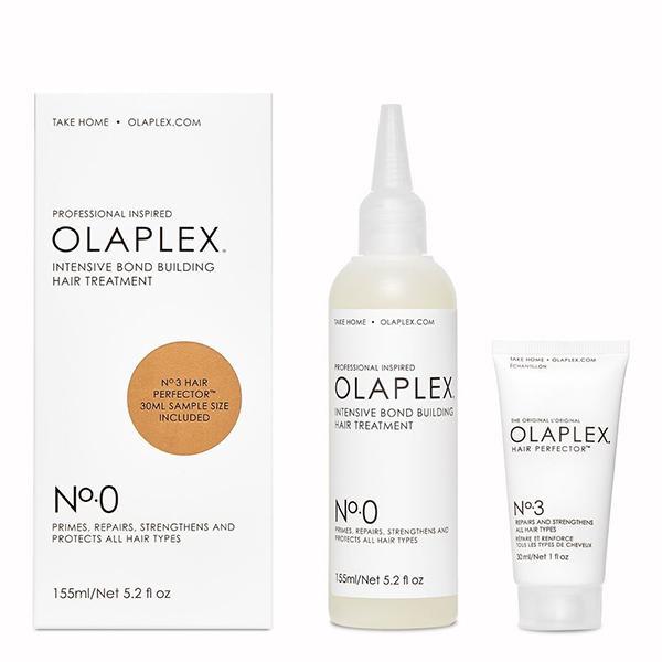 olaplex-0