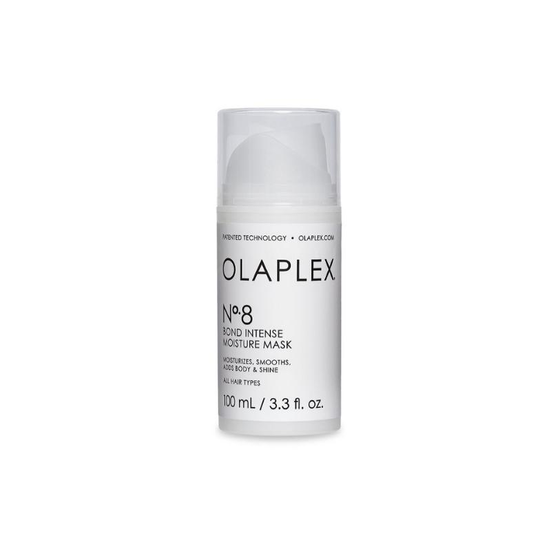 olaplex-8-bond- intense-moisture-mask-mascarilla-hidratante-intensiva