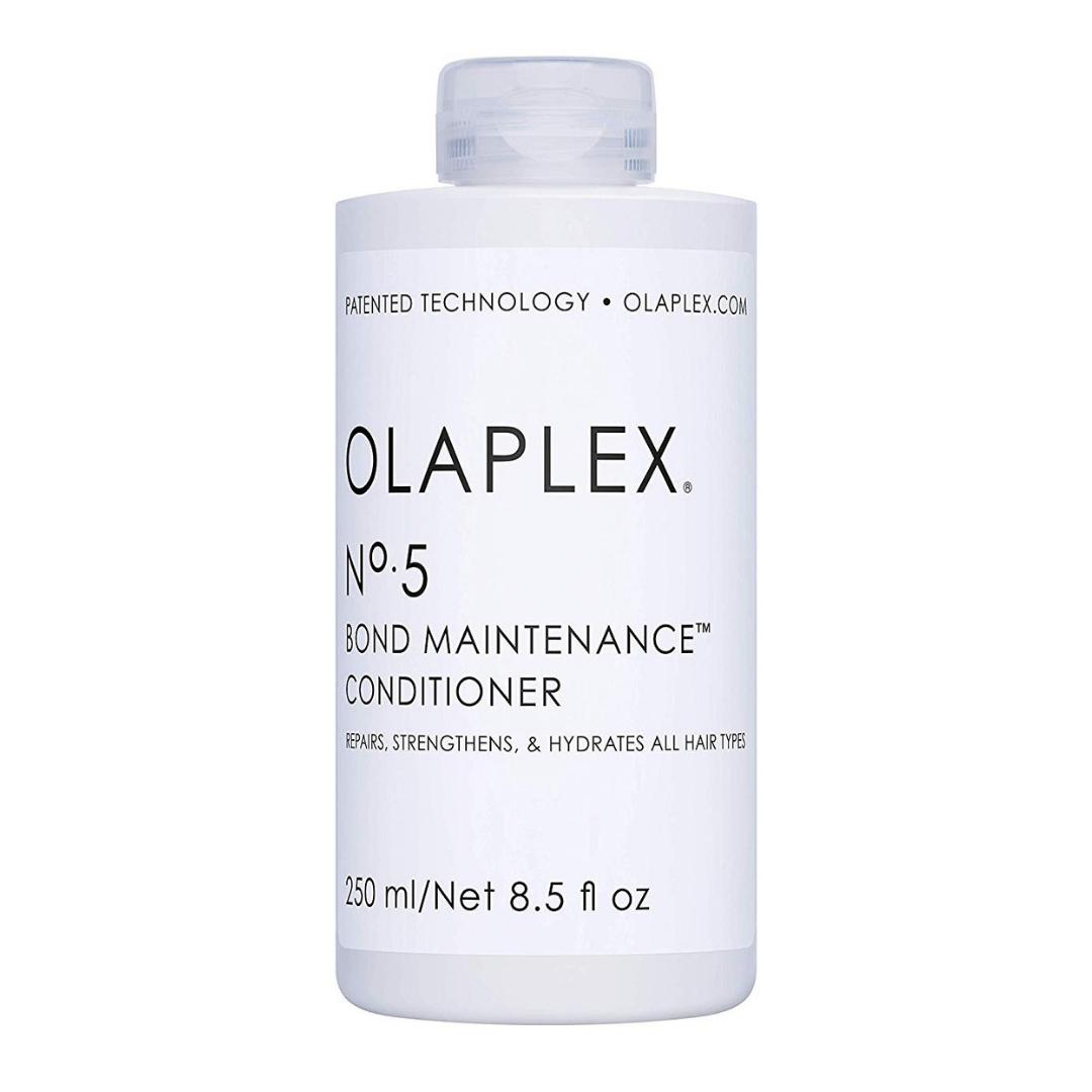 olaplex-acondicionador-5