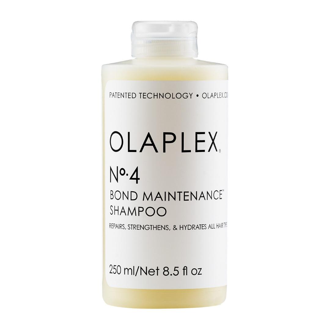 olaplex-champu-numero-4