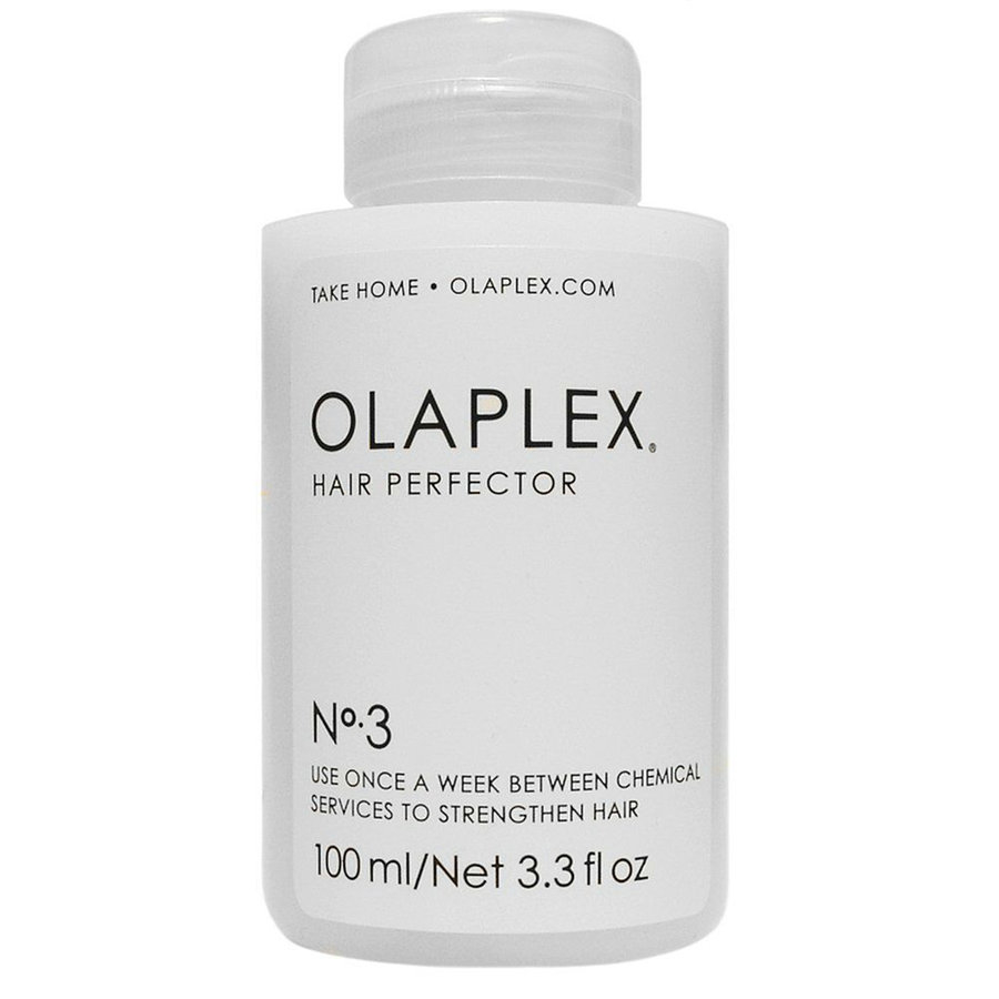 olaplex-numero-3