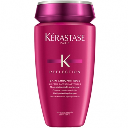 bain-chromatique-kerastase-pelo-teñido-coloreado