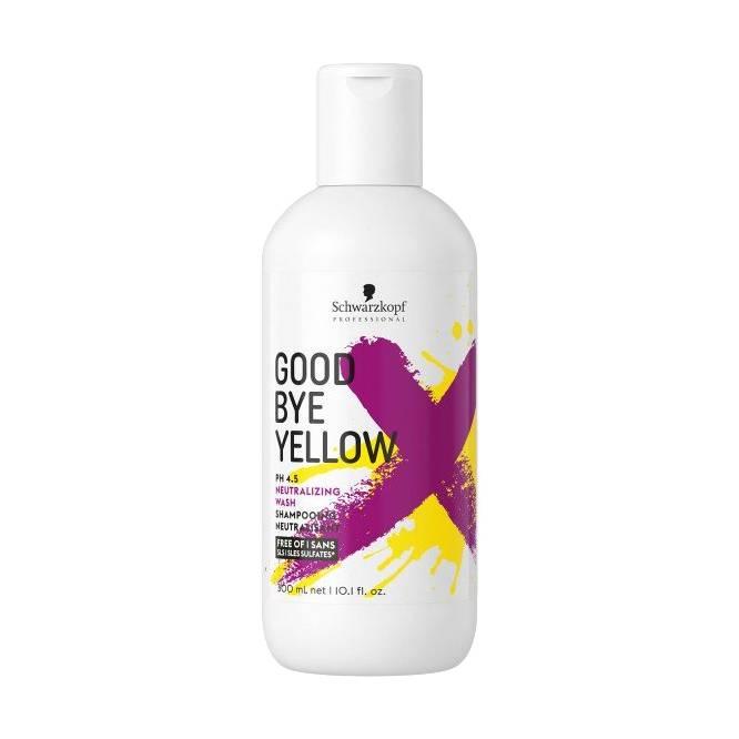 schwarzkopf-goodbye-yellow-champu-matizador-tonos-amarillos-no-deseados