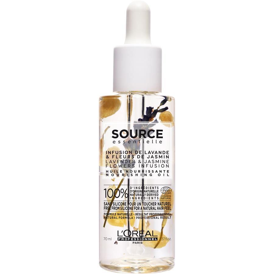 LOreal-Professionnel-Source-Essentielle-Nourishing-Oil