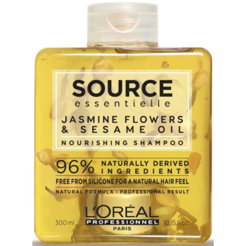 LOreal-Professionnel-Source-Essentielle-Nourishing-Oil-75166