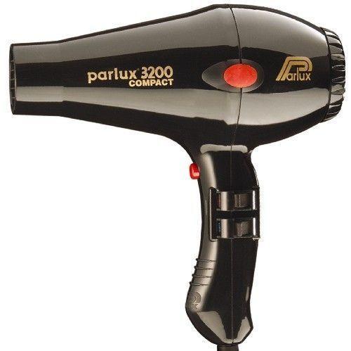 secador-de-pelo-profesional-parlux-3200-compact