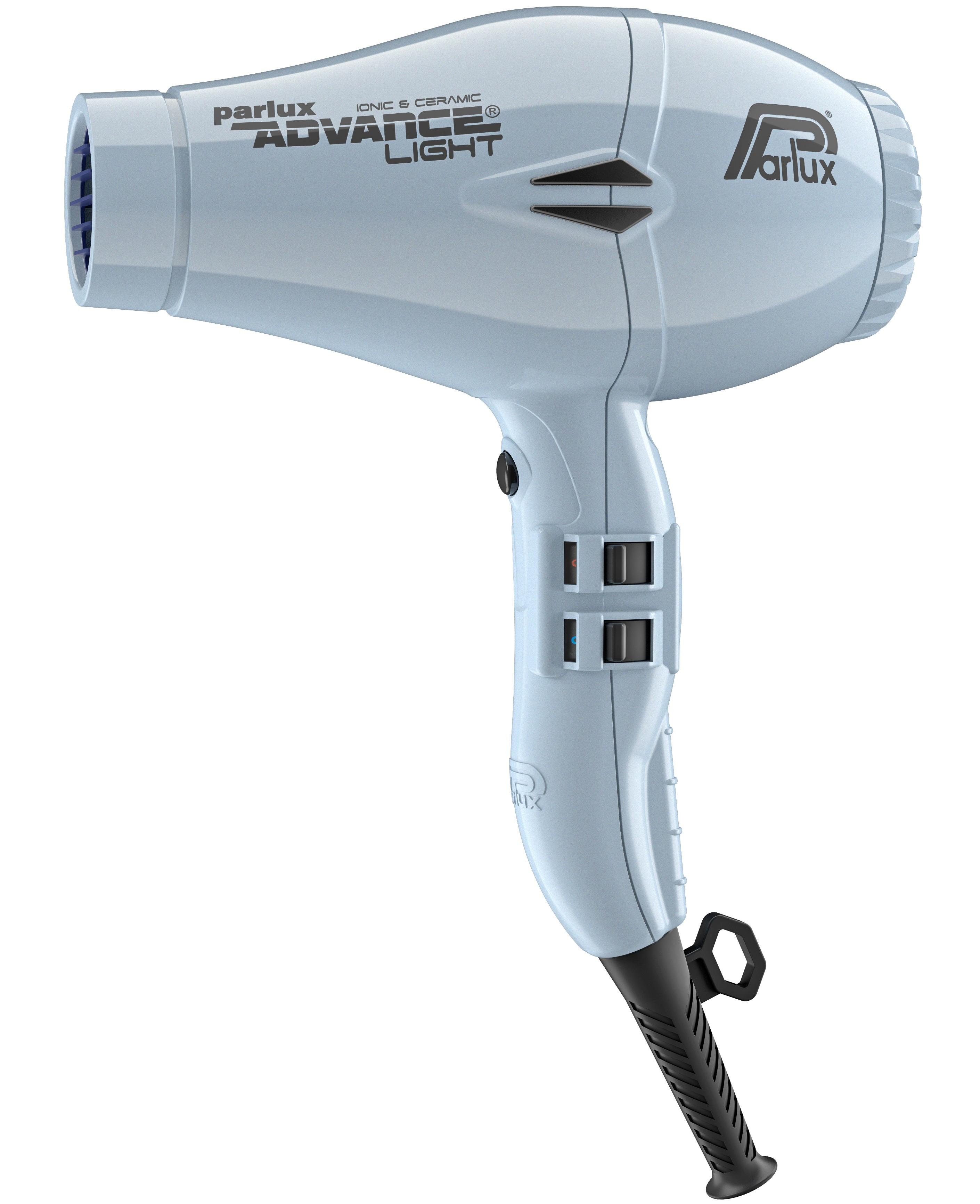secador-de-pelo-profesional-parlux-advance-hielo