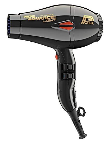 secador-de-pelo-profesional-parlux-advance-negro
