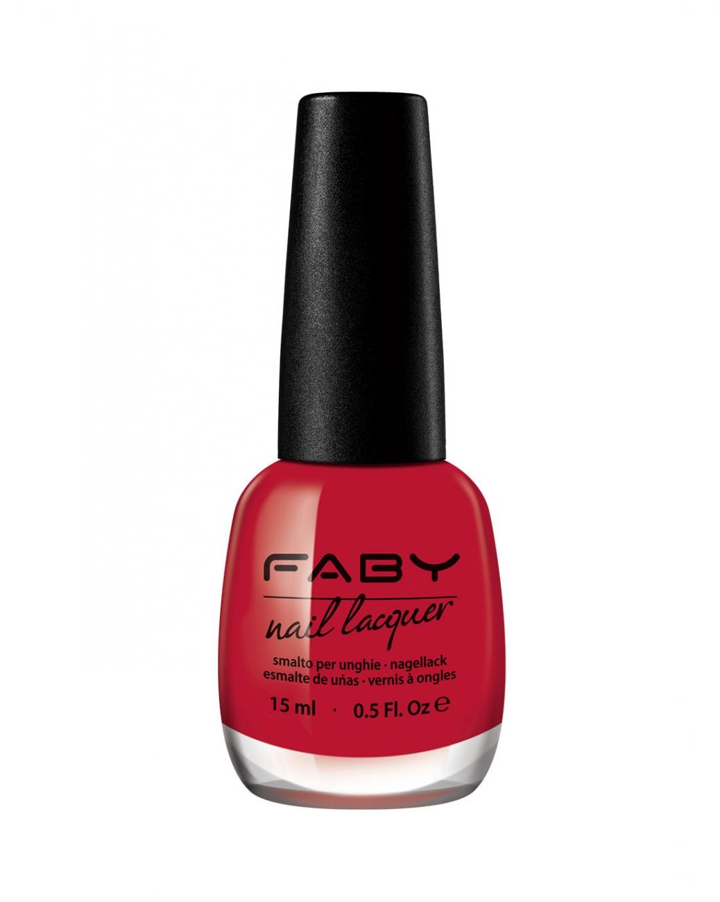 esmalte-faby-rojo-fabylicious-10-free